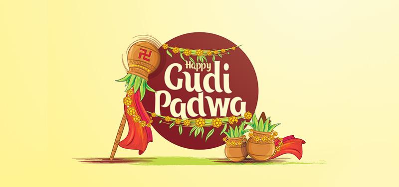 Gudipadwa   Addressone
